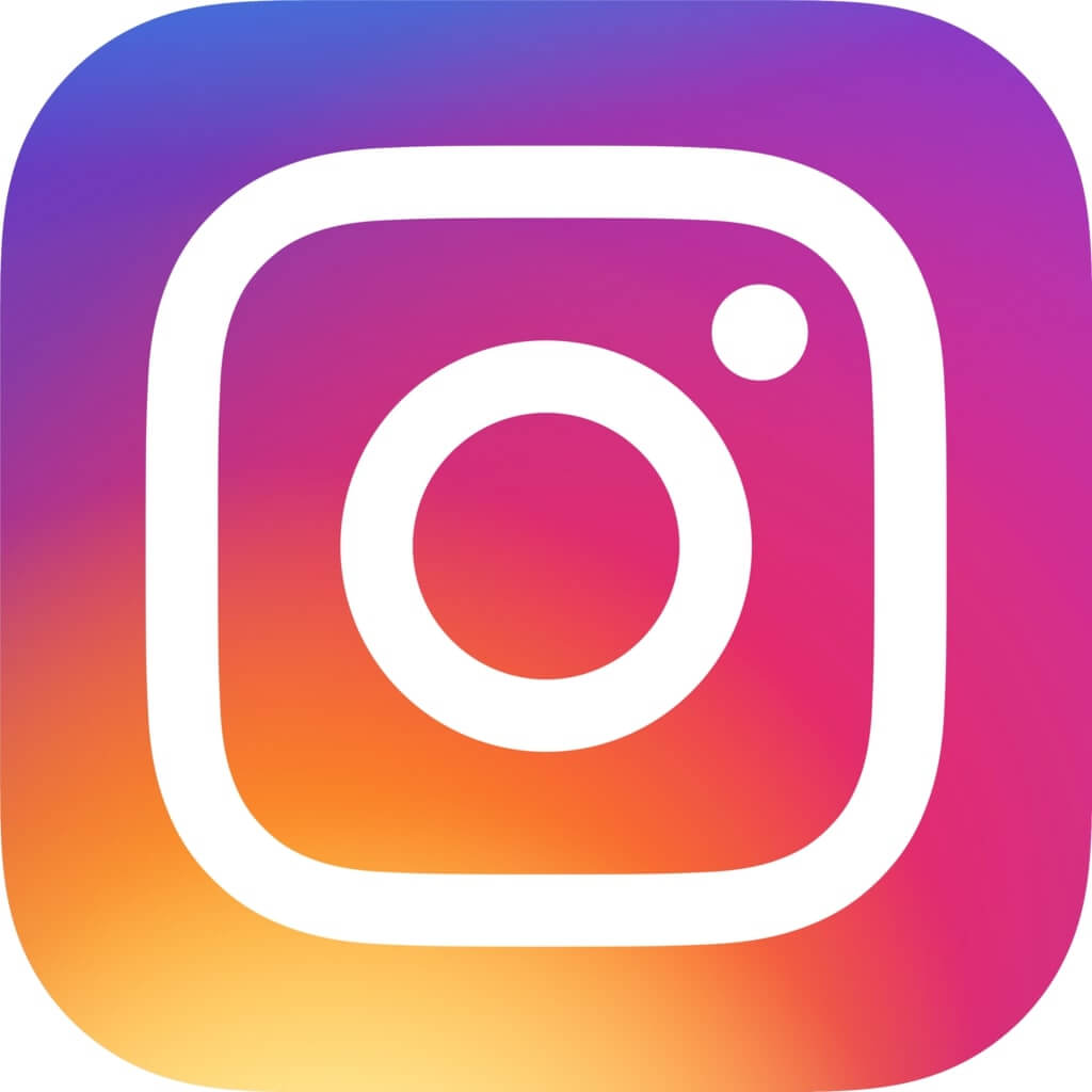 aveopt instagram