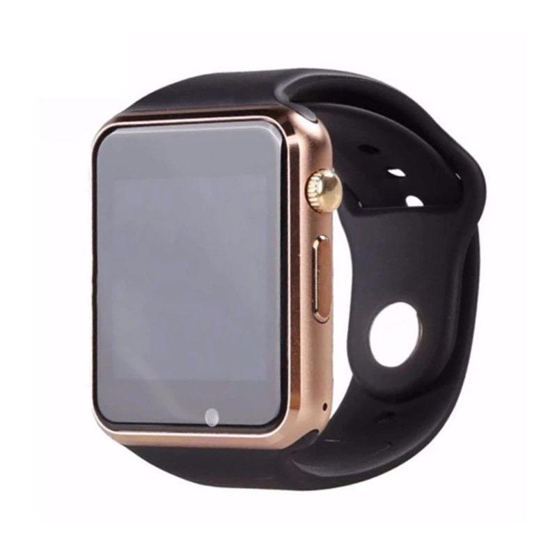 Умные часы Smart Watch A1, аналог Apple Watch