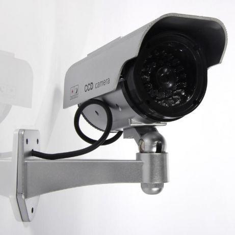 Муляж камеры CAMERA DUMMY S1000