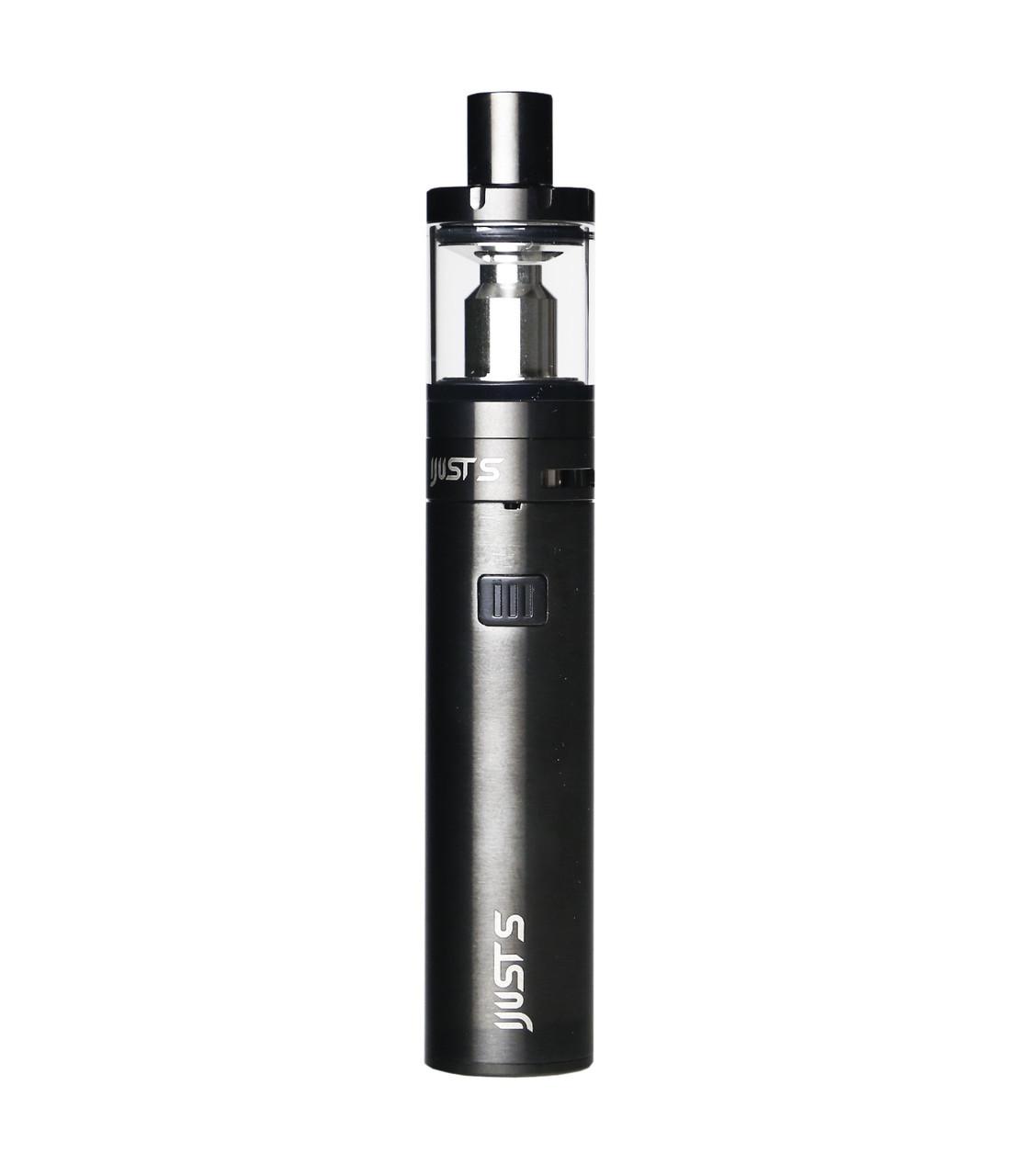 Электронная сигарета Eleaf ijust S 3000 mAh, кальян vape, вейп, вэйп. Айджаст
