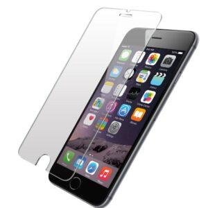 """Защитное Стекло 0.3 mm на iPhone 6 / 6S """"GLASS"""""""