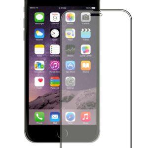 """Защитное Стекло 0.3 mm на iPhone 6 Plus / 6S Plus """"GLASS"""""""