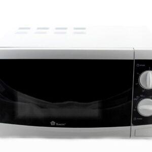 Функциональная микроволновая печь на 20 л Domotec MS 5331