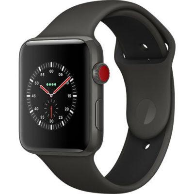 Стильные Наручные Смарт часы Smart W34. Аналог Apple Watch!