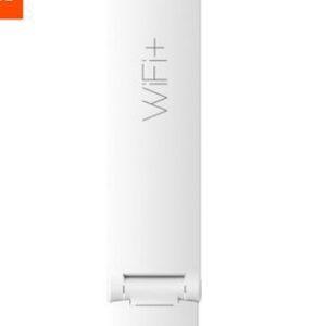 """Усилитель сигнала """"репитер"""" Xiaomi Mi Wi-Fi Amplifier 2 Расширение зоны Wi-Fi"""