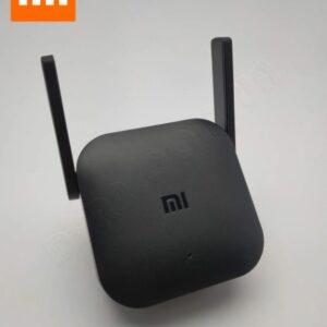 """Усилитель сигнала """"репитер"""" WiFi Xiaomi Amplifier Pro Расширение зоны Wi-Fi"""
