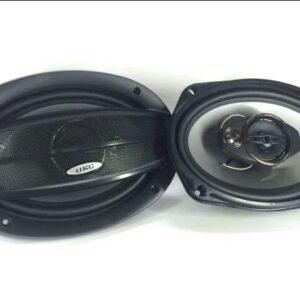 Автоакустика SP-6902 (6'' *9'', 5-ти полос, 1200W) автомобильная акустика динамики автомобильные колонки АКЦИЯ