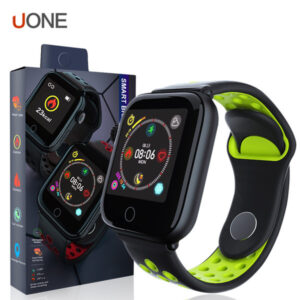 Умные наручные часы Smart Watch Z7