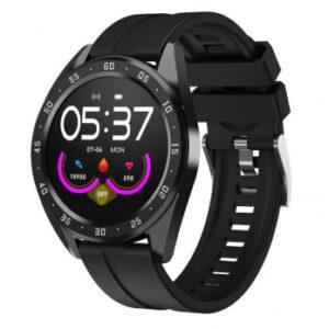 Смарт часы Smart Watch X10 l Умные фитнес часы спортивные, Смарт-часы (Smart Watch)