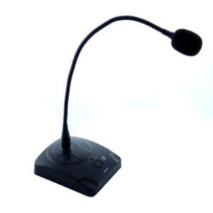 Профессиональный Микрофон Shure MX418
