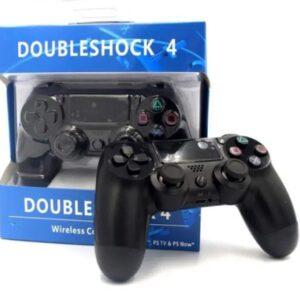Геймпад беспроводной (Джойстик) SONY PS4 DOUBLESHOCK 4