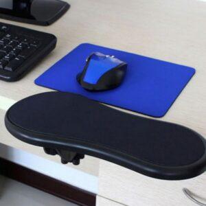Подставка подлокотник для рук Keerqi yl-66 компьютерный подлокотник