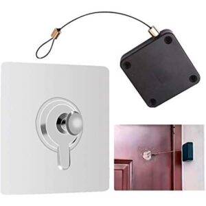 Качественный дверной датчик, доводчик AutoMatic Door Closer