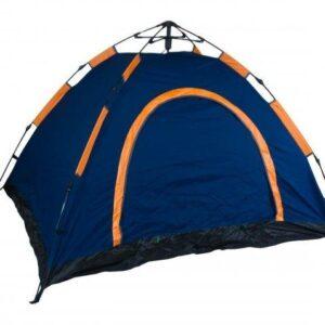 Палатка автоматическая трёхместная  D&T - 2 x 1,5 м (Best 1)