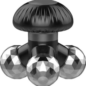 Мини - Массажер для лица и тела XF-71