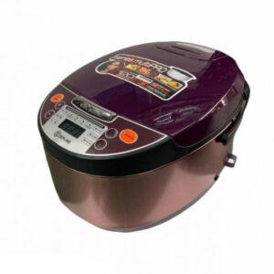 Мультиварка пароварка рисоварка Zepline ZP-023 14 программ