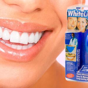 Система отбеливания зубов White Light Original