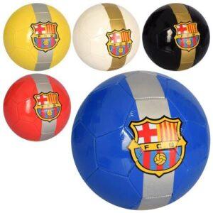 Мяч игровой футбольный полиуретан, с 3-мя слоями. Лучшая цена!!!