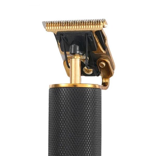Триммер Профессиональный Для Мужчин машинка для стрижки бороды и волос VGR V-179