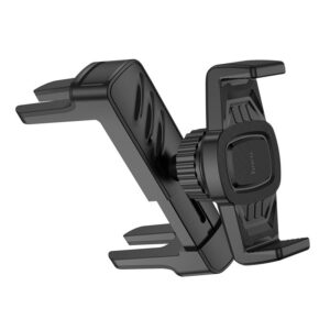Магнитный держатель холдер для телефона в машину Hoco CA63