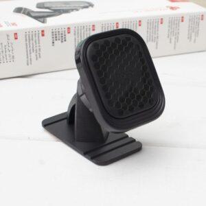 Магнитный держатель холдер для телефона в машину Hoco S47