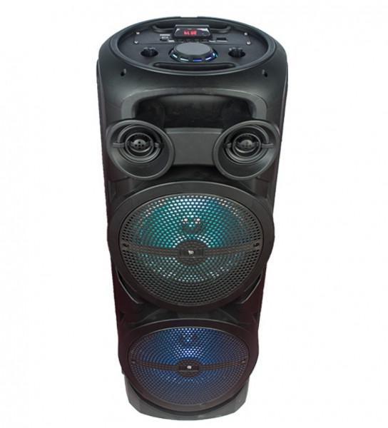 Автономная колонка Ailiang KOLAV-R2801K портативная акустика