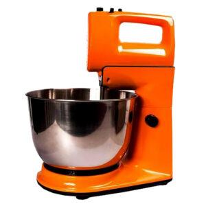 Миксер кухонный с чашей DSP KM-3015A