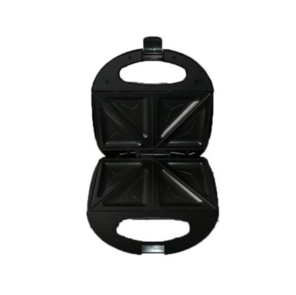 Прижимная сендвичница Bitek BT-7770 750ВТ